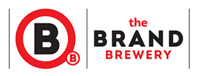 The Brand Brewery is a creative, branding, design and